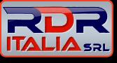 RDR – Sistemi di Sicurezza